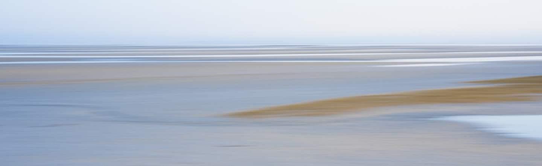 Skaket Beach 2013 P2 by  Alison Shaw - Masterpiece Online