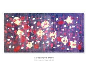 Arende I by  warm  - Masterpiece Online
