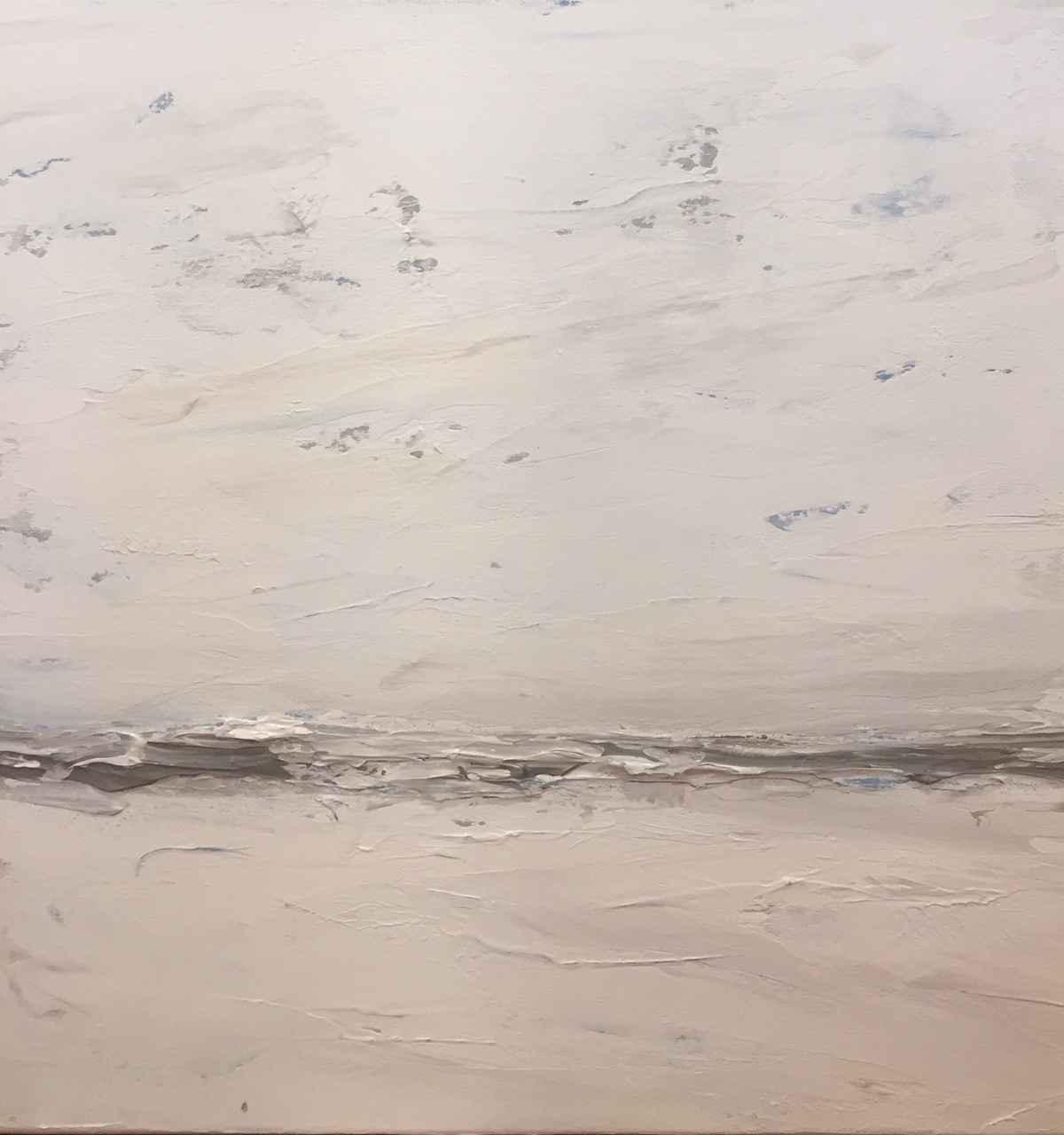 Falling Clouds by  Steve Lyons - Masterpiece Online