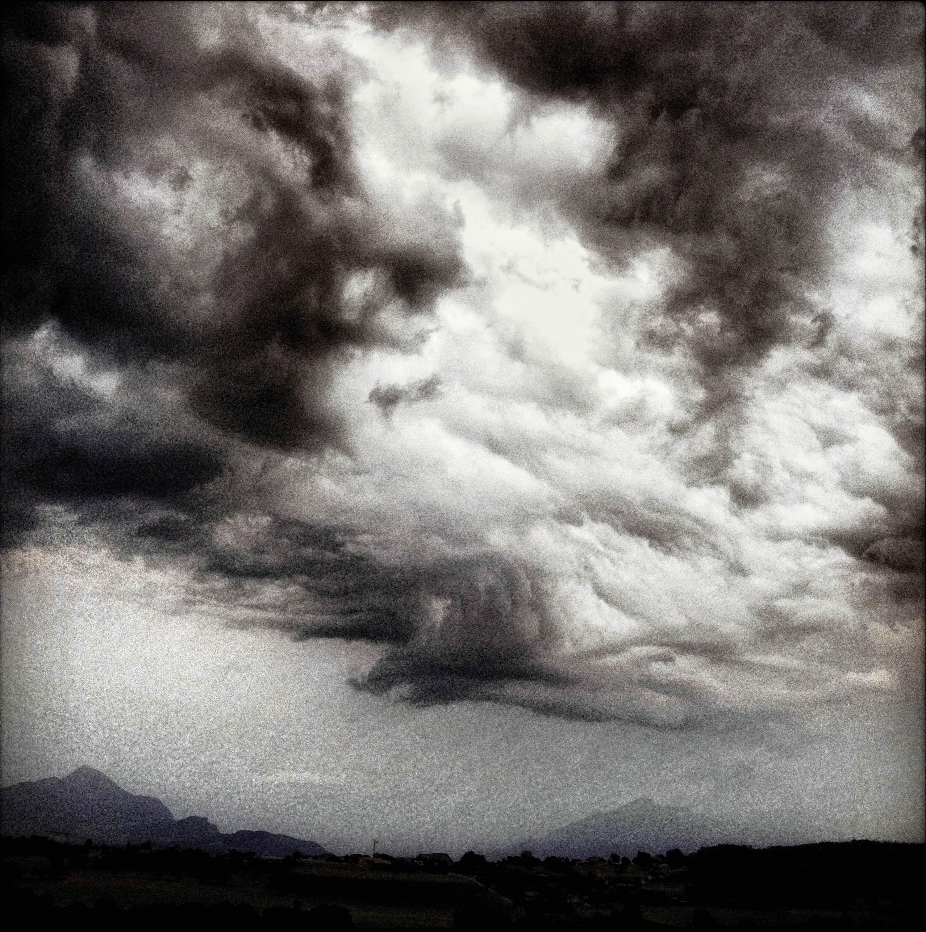 Plasma: Dragon by Mme Nathalie BERTHOD - Masterpiece Online