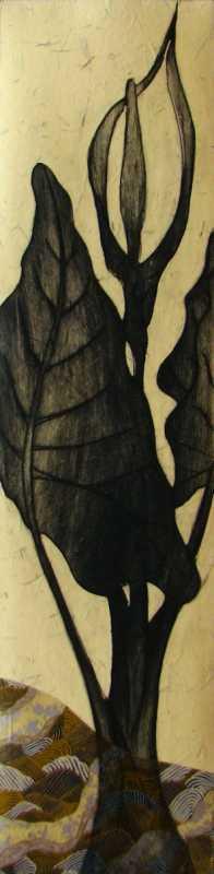 'Ape Hiwa by  Regina Bode - Masterpiece Online