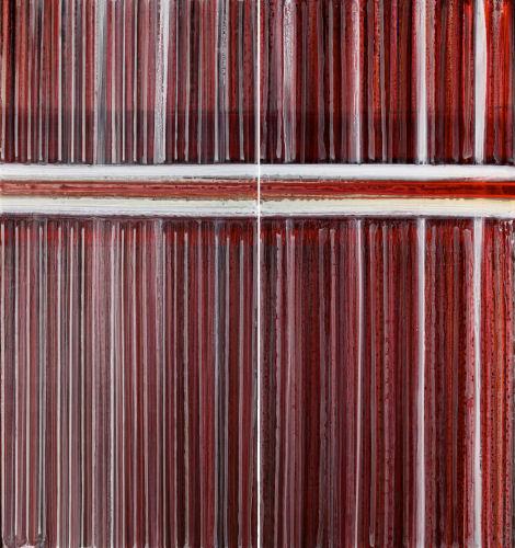 Canela by  warm  - Masterpiece Online