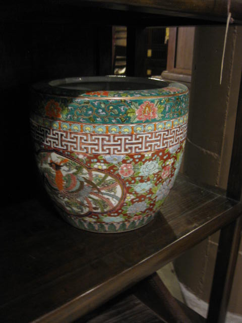 JAPANESE POLYCHROME H... by    - Masterpiece Online