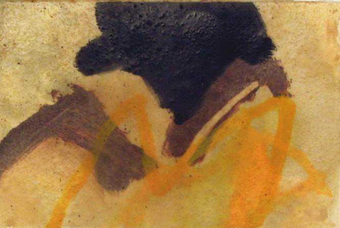 06. 07-005 by  Robert Treat - Masterpiece Online