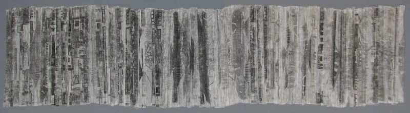Dissection by  Beth Uryaze - Masterpiece Online