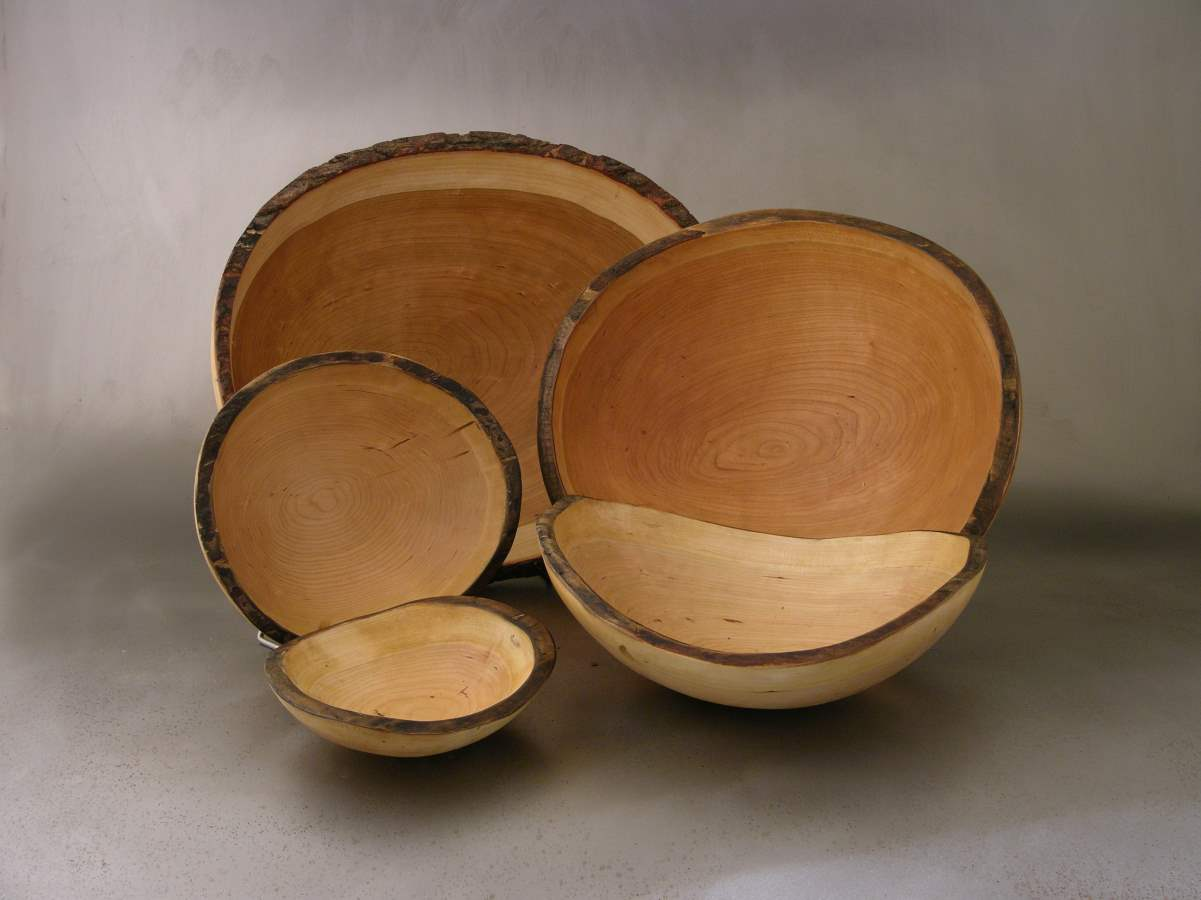 11 Petermans Bowl by    - Masterpiece Online