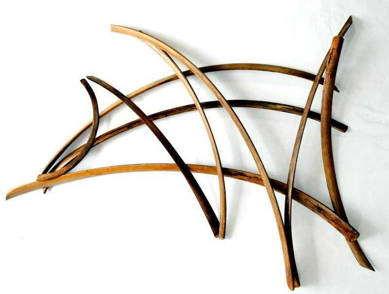 Kai Maku by  Mark Jacobsen - Masterpiece Online