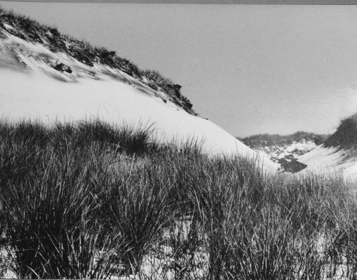 Zack's Cliff by  Alfred Eisenstaedt - Masterpiece Online