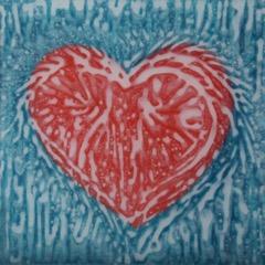 2016 Heart #42 by   multi - Masterpiece Online