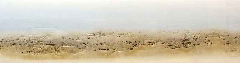 Preseli by  Ronan Boyle - Masterpiece Online
