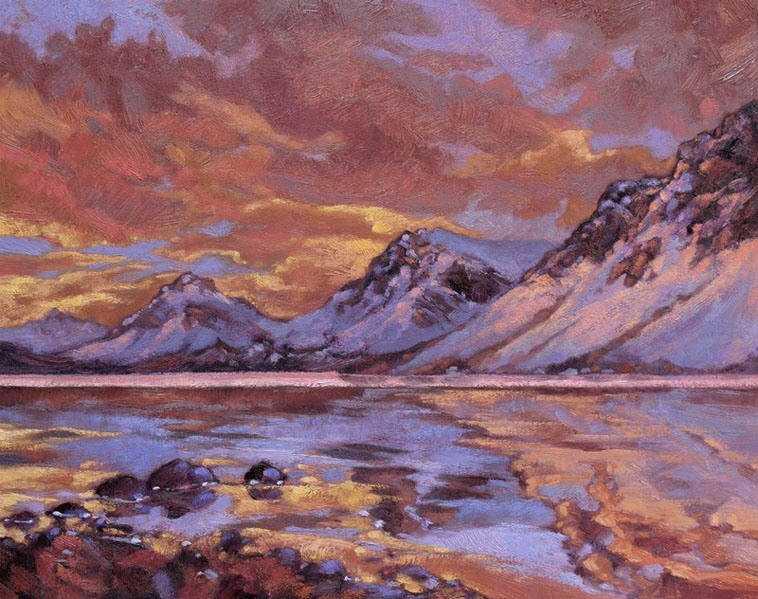 Creation by  Dominik Modlinski - Masterpiece Online