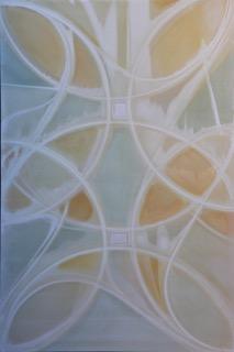 Eremurus by  warm  - Masterpiece Online