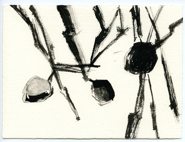 Untitled No. 28 by  Angela Hayson - Masterpiece Online