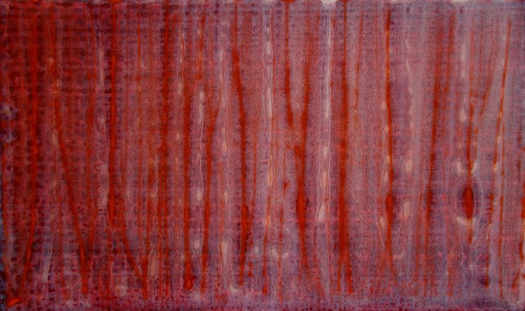 Lava Drop by  warm  - Masterpiece Online