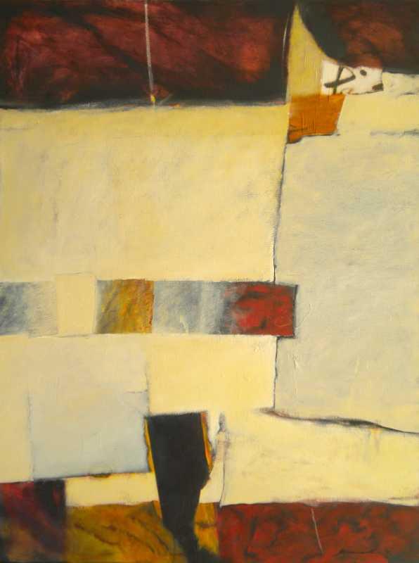 Pathes Not Taken by  Glenn Yamanoha - Masterpiece Online