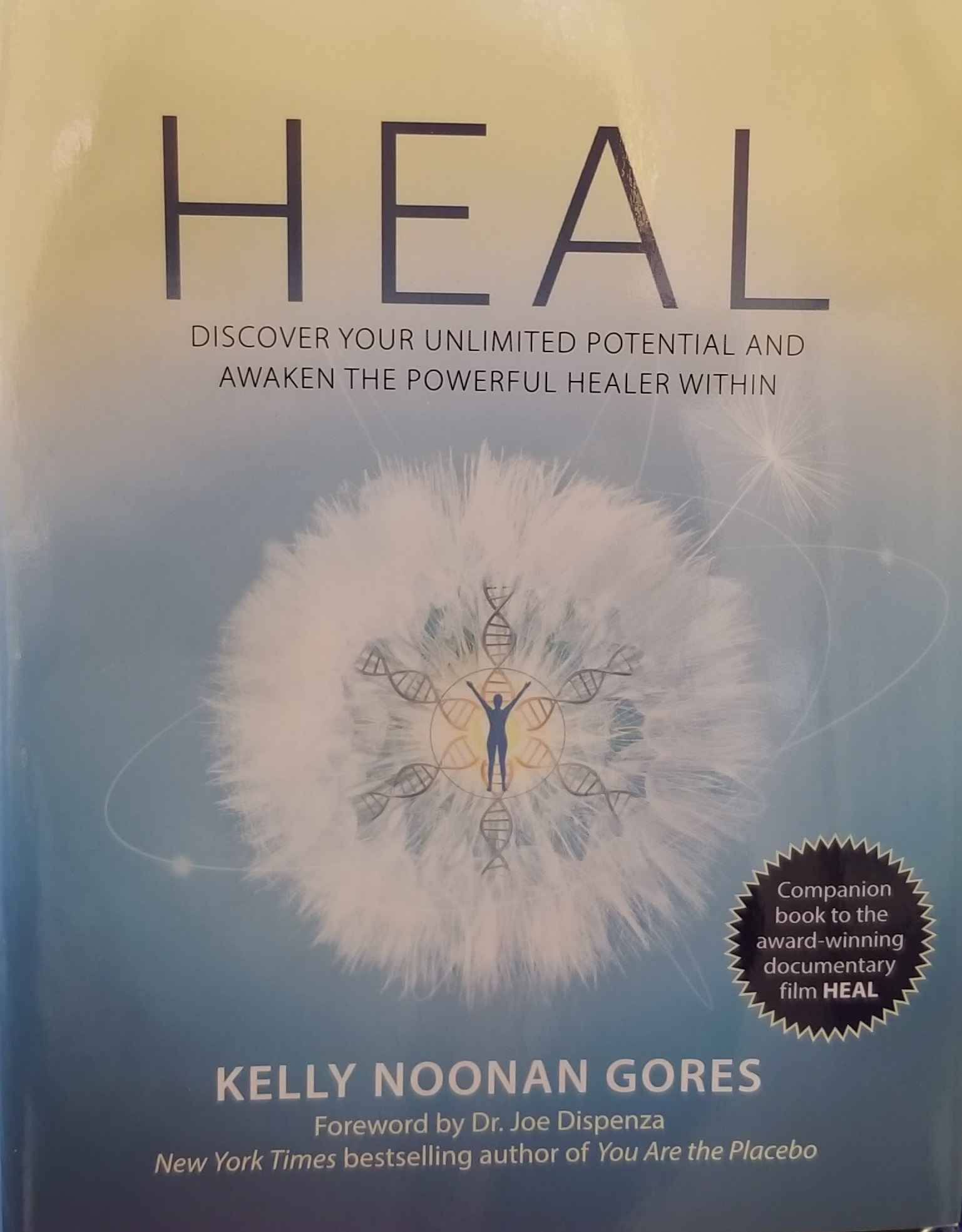 Heal by    - Masterpiece Online