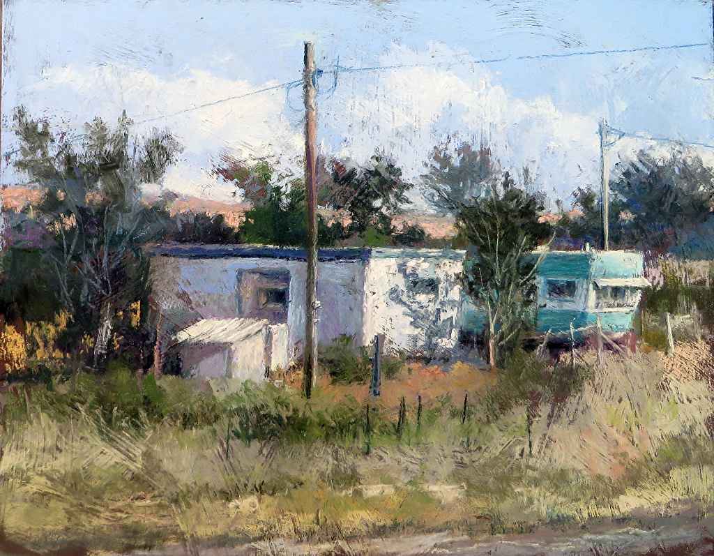 Fixer Upper by Ms. Margi Lucena - Masterpiece Online