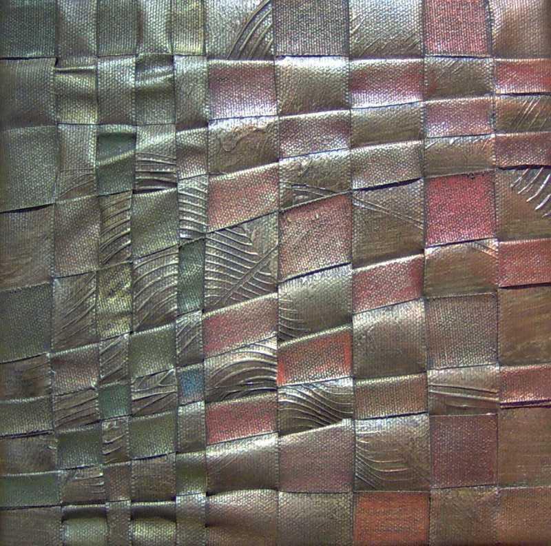 Poco 5 by  Jill Anderson - Masterpiece Online