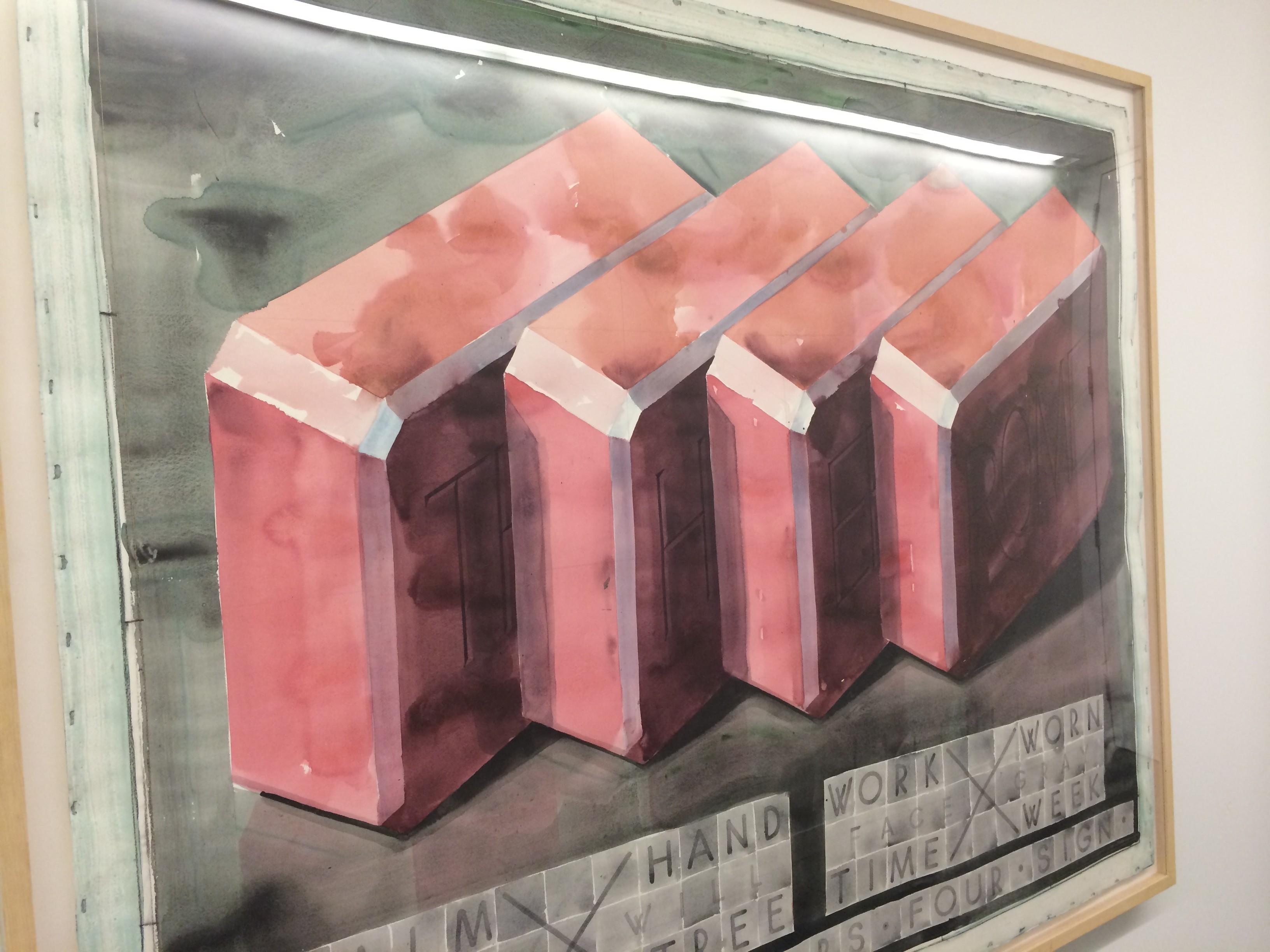 Soap bars by  Robert H. Cumming - Masterpiece Online