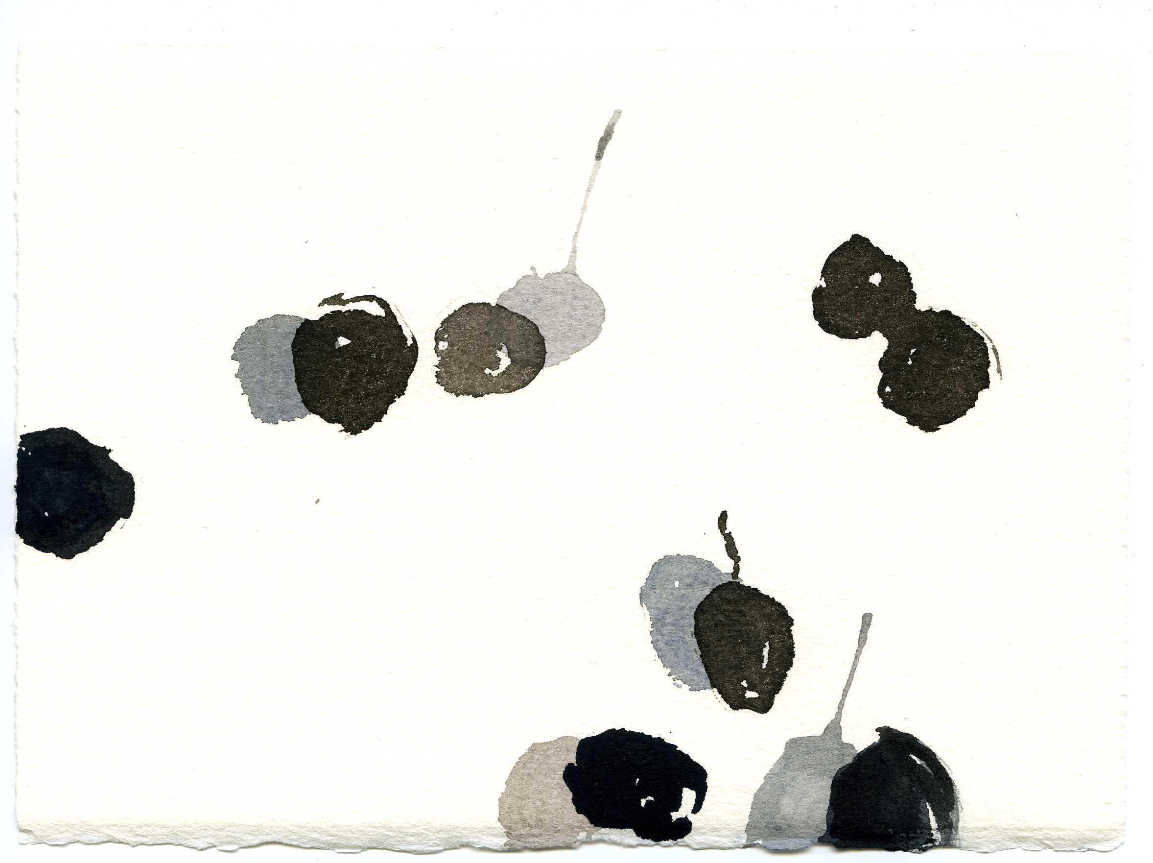 Untitled No. 33 by  Angela Hayson - Masterpiece Online