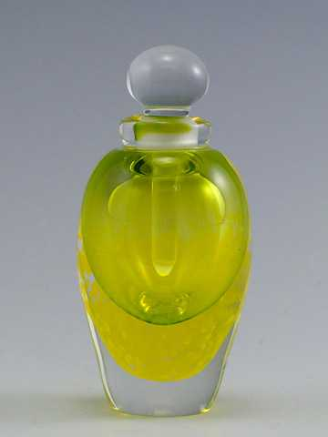Perfume/Lime by  Laurie Thal - Masterpiece Online