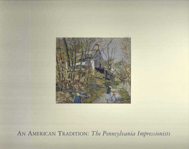 An American Traditio... by    - Masterpiece Online