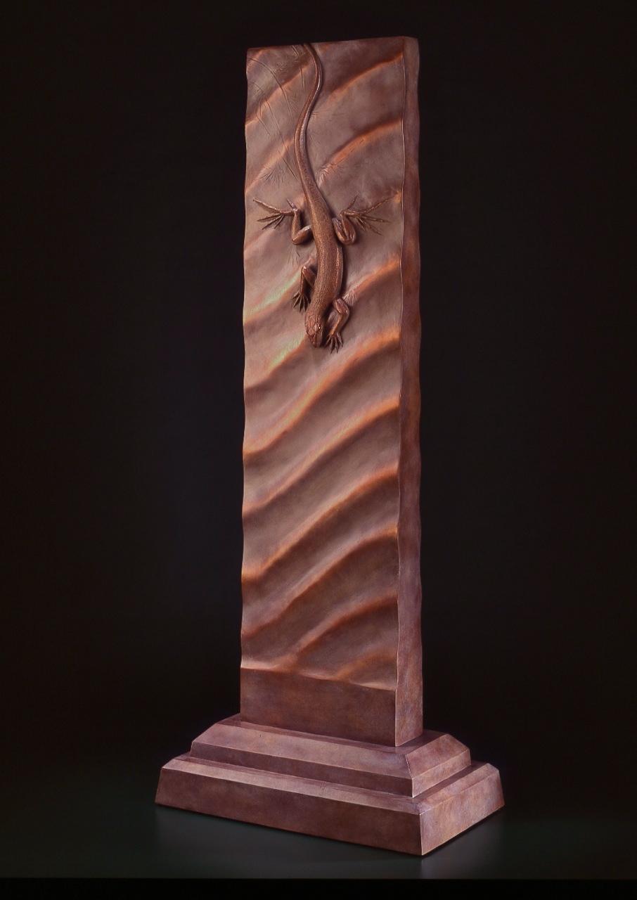 Desert Solitaire / ed... by Mr. Steve Kestrel - Masterpiece Online