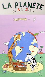 Le Planete
