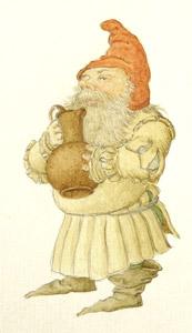 Gnome I