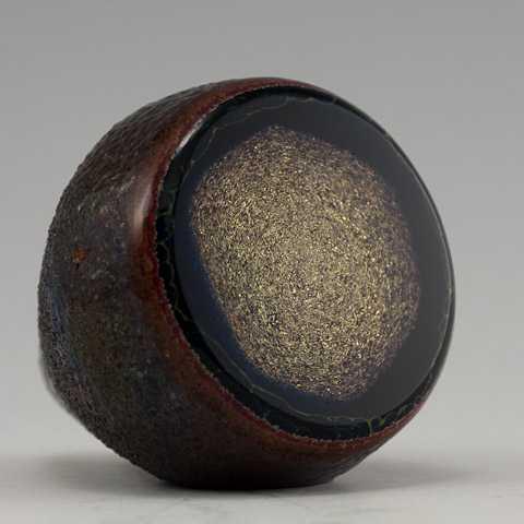 Paperweight/Geode Sal... by  Garrett Keisling - Masterpiece Online