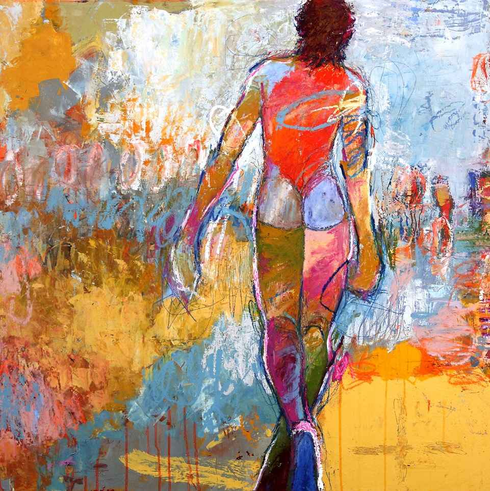 ILLUSTRIS 30 by MRS. JYLIAN GUSTLIN - Masterpiece Online