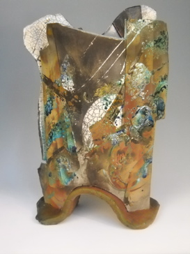 Canyon Moon by  Jim Romberg - Masterpiece Online