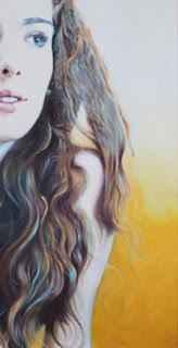 Untitled  by  Tracey Ellis-Haynes