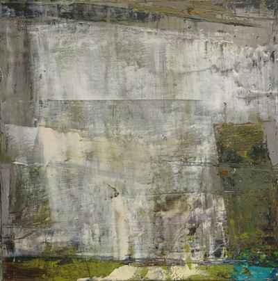 Back Stage by  Helen Shulman - Masterpiece Online
