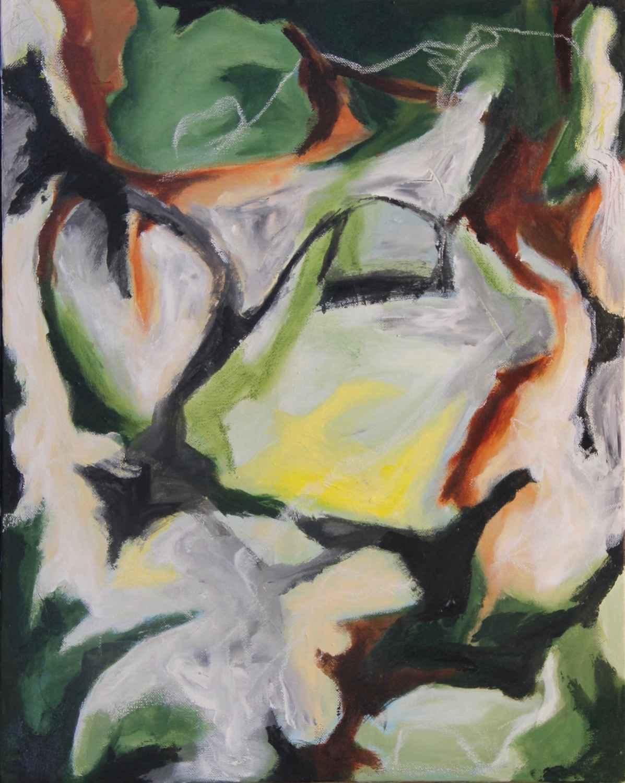 Composition by M. Artur KARAPETIAN - Masterpiece Online