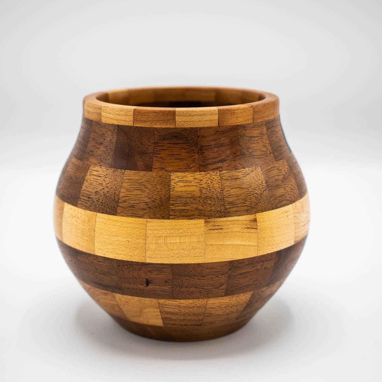 Walnut Bowl 85123