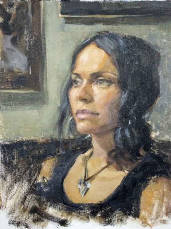 O Coracao de Maria (M... by  Julie Petro - Masterpiece Online