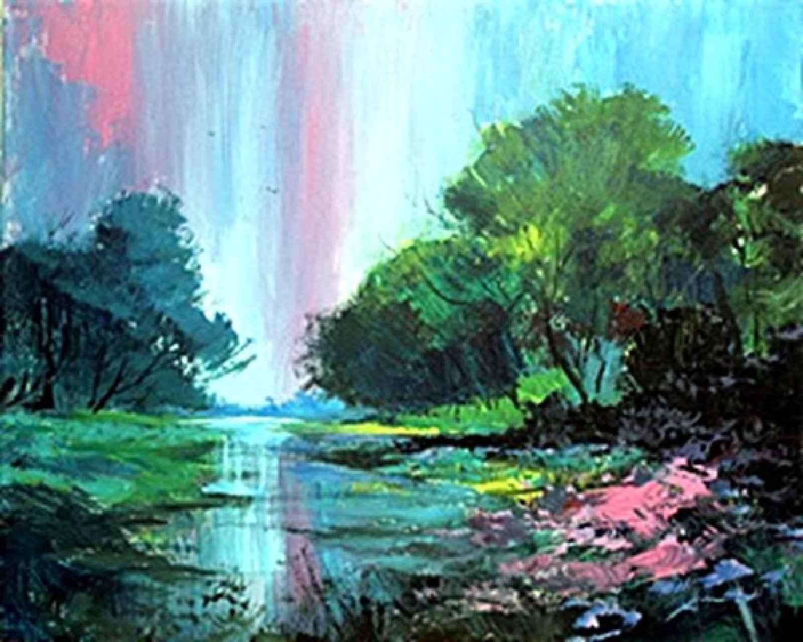 Schofield 15 by  Michael Schofield - Masterpiece Online