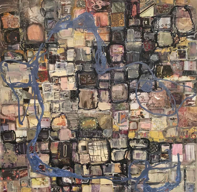 0085 by Mrs. Adrienne Shishko - Masterpiece Online