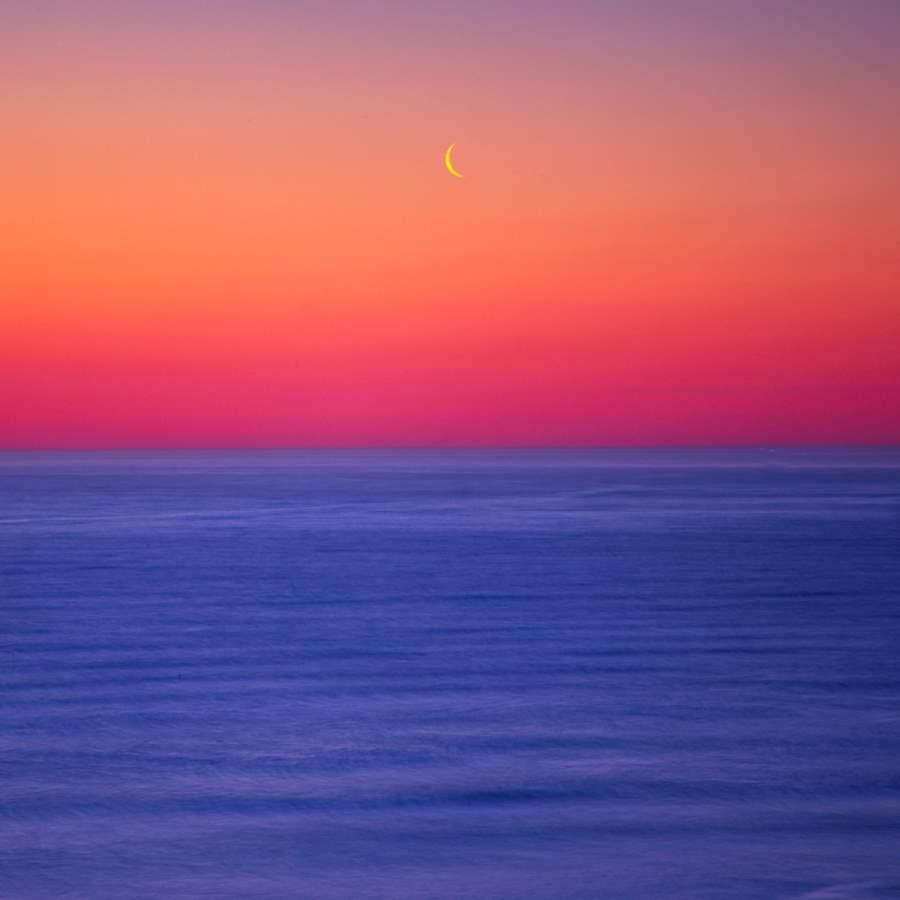 Atlantic Ocean VI 200... by  Alison Shaw - Masterpiece Online