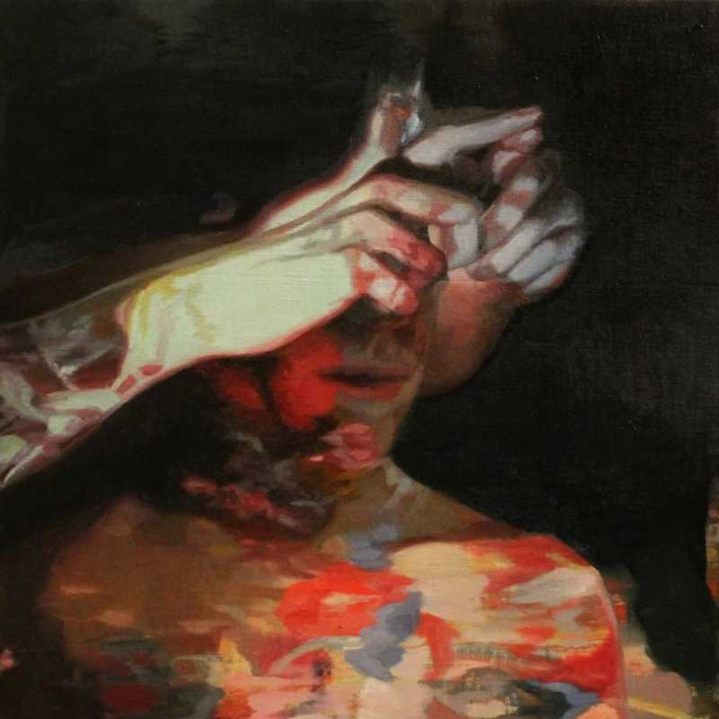 The Gift by  Meghan Howland - Masterpiece Online