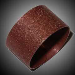 TA5806 Copper Band Ri... by  Terrie Allen - Masterpiece Online