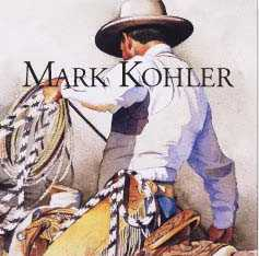 J Mark Kohler Book by  None None - Masterpiece Online