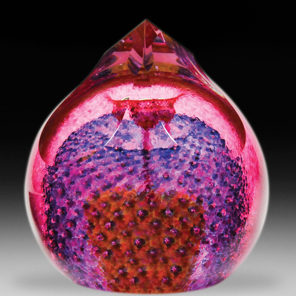 Caithness Glass (2001... by  Caithness  Glass Inc - Masterpiece Online