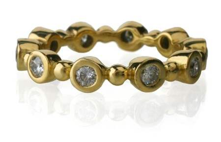 9-8-584 Bead and Beze... by  Ross Coppelman - Masterpiece Online