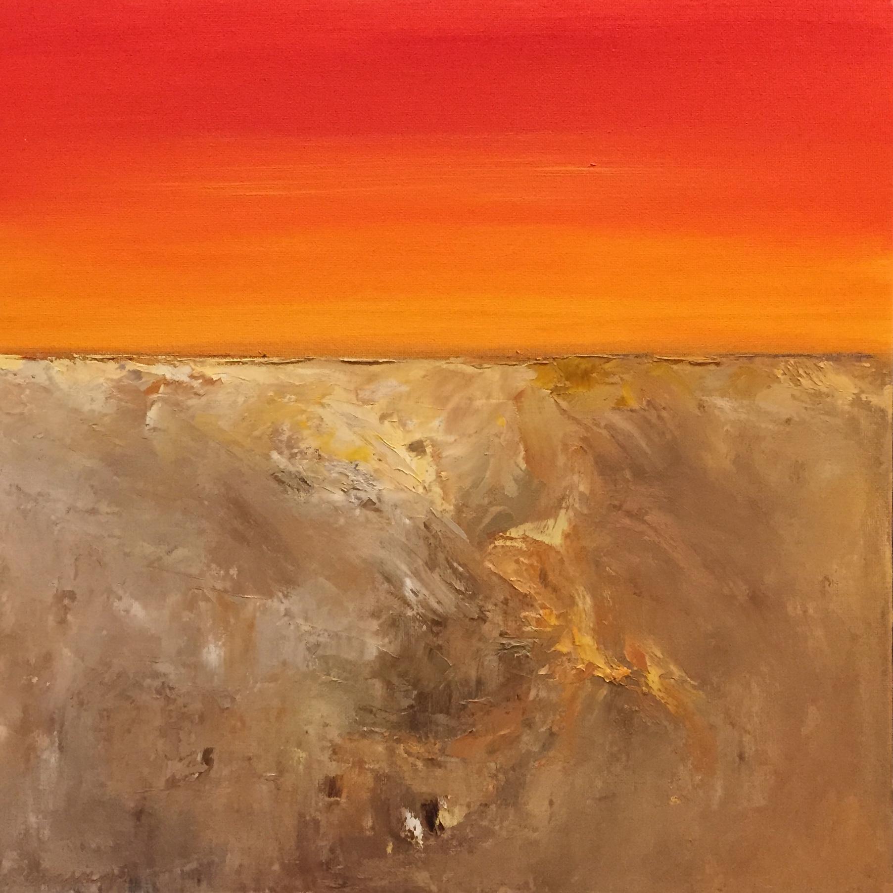 Awakening by  Lynette Jennings - Masterpiece Online