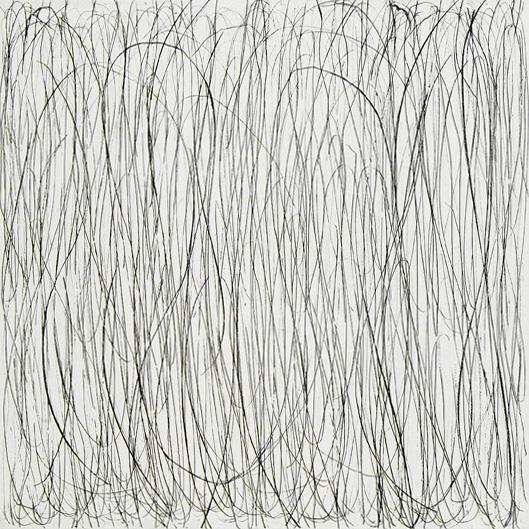 Entanglement  by  Angela Hayson - Masterpiece Online
