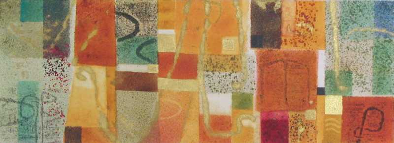 9-06 #2 by  Phil Gallagher - Masterpiece Online