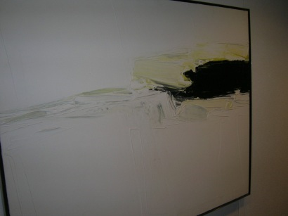 Yellow/Black by   Zomus - Masterpiece Online
