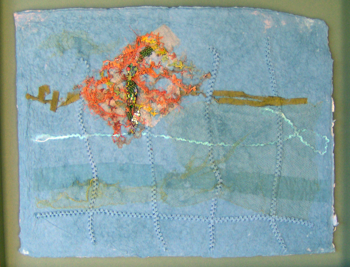 Dreams #1 by  Mary Fisher - Masterpiece Online